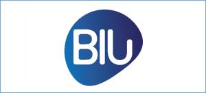 Logo BI United