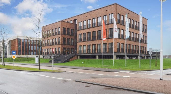 Training Certified Data & Analytics Tester (CDAT) – Utrecht