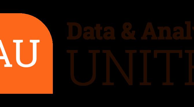 Data Analytics United Logo