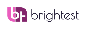 Logo BrighTest.org