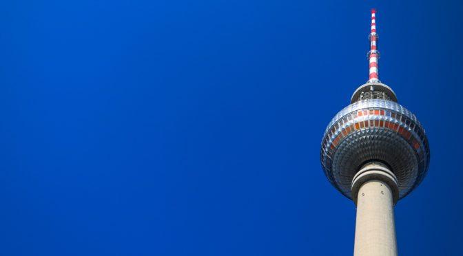 Training Certified Data & Analytics Tester (DAU-CDAT) in Berlin/Online
