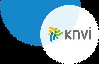 Presentatie KNVI: 10 Beginnersfouten in het Data Landschap (waarbij Testen het verschil kan maken)