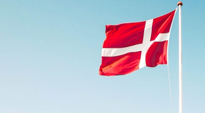 Training Certified Data & Analytics Tester(CDAT) – Denmark's First